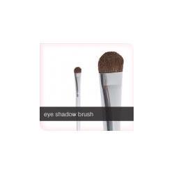e.l.f. Cosmetics Eyeshadow Brush