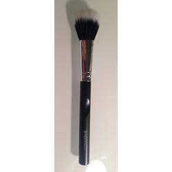 C427 Duo Fiber Blush Brush by Crown Blush