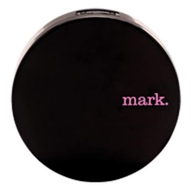 Avon mark Matte-Nificent oil absorbing powder