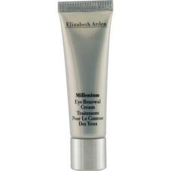 elizabeth arden millenium eye renewal cream
