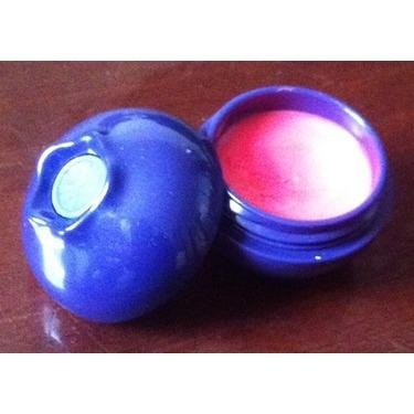 Tony Moly Blueberry Mini Lip Balm