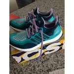 Adidas Ultra Boost Runners