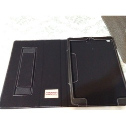 Snugg iPad Air (iPad 5) Case