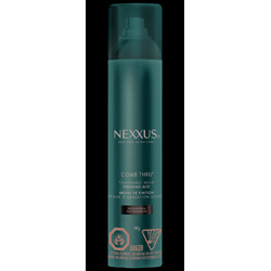 Nexxus Comb Thru Natural Hold Design & Finishing Mist