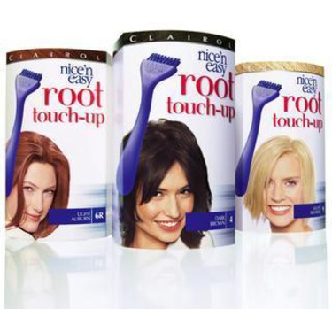 Clairol Nice 'n Easy Root Touch Up