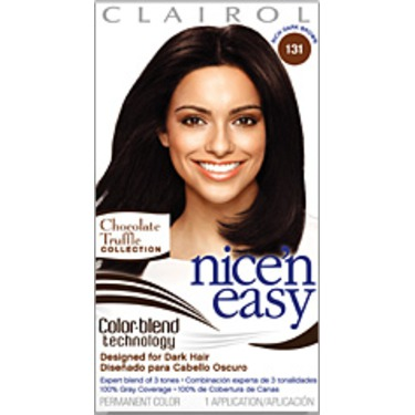 Clairol Nice \'n Easy Root Touch Up reviews in Root Touch-Up ...