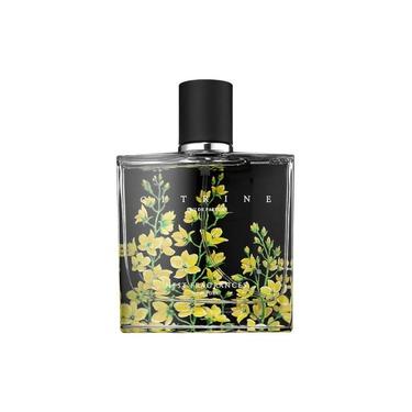 nest fragrance