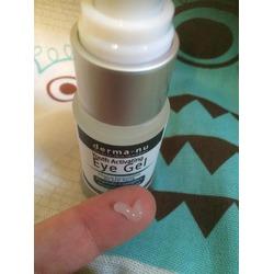Derma-Nu Anti Aging Eye Gel