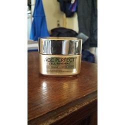 L'Oreal Paris Age Perfect Cell Renewal Day Cream