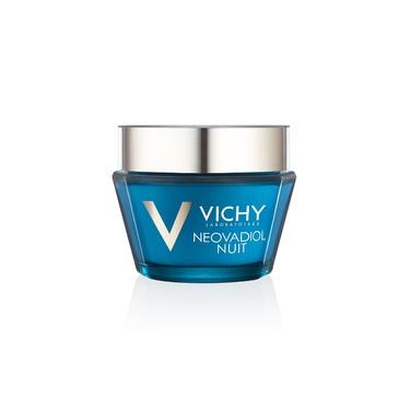 Vichy Neovadiol Night Compensating Complex