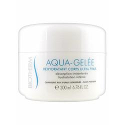 Biotherm Aqua-Gelee Ultra Fresh Body Replenisher