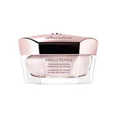 Guerlain Abeille Royale Nourishing Day Cream Intense Restoring Lift