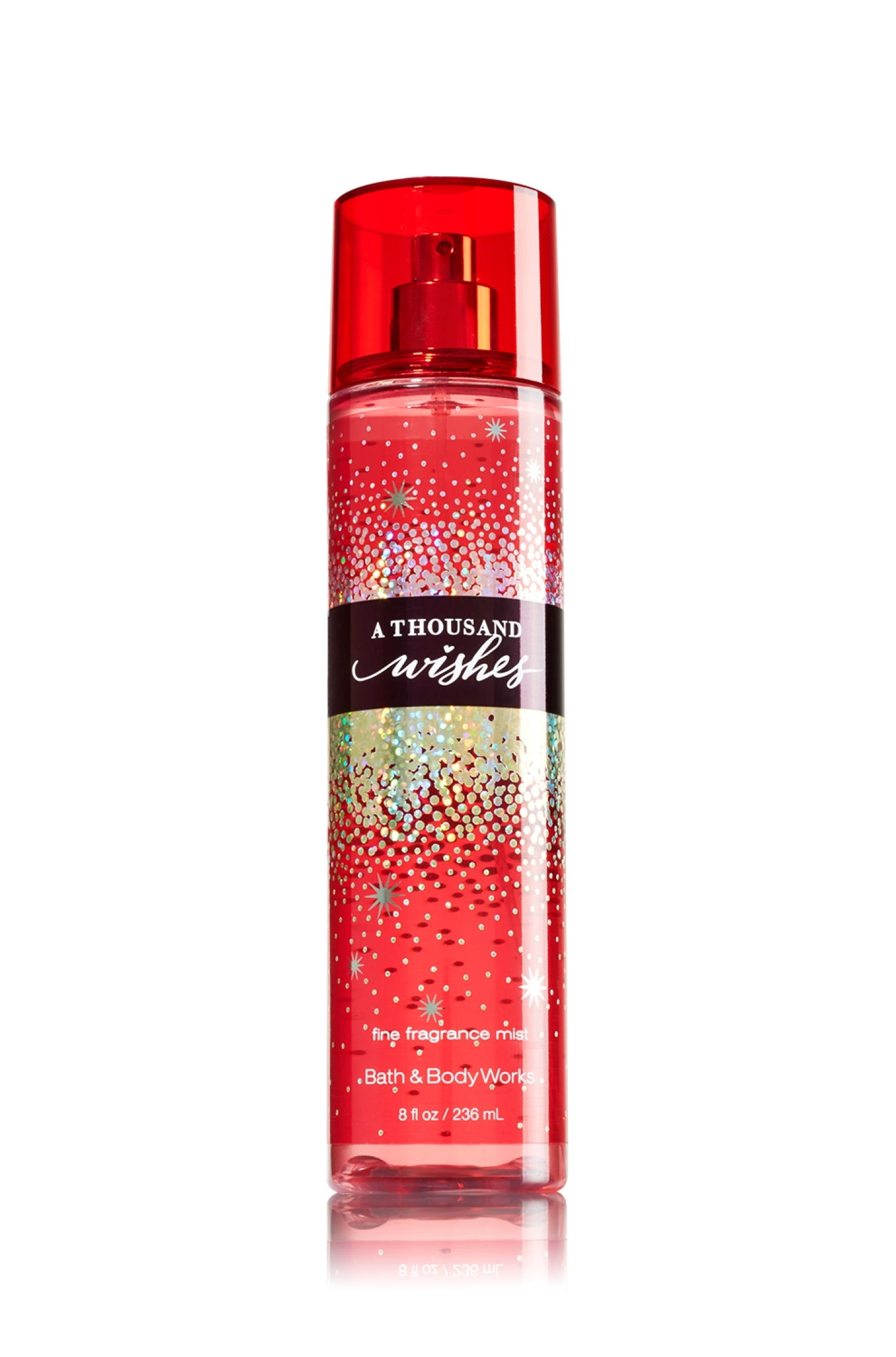 bath amp body works a thousand wishes fine fragrance reviews