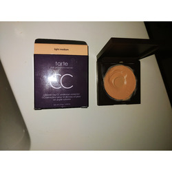 Tarte Colored Clay CC Concealer