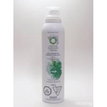 Herbal Essences Dry Shampoo Uplifting Volume