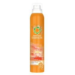 Herbal Essences Dry Shampoo Uplifting Volume