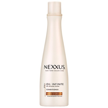 Nexxus® Oil Infinite Conditioner