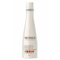 Nexxus® Oil Infinite Conditioner