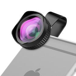 HAVIT HV-MPC03 Professional 18mm Wide Angle Lens