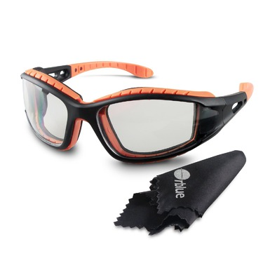 ORBLUE Onion Goggles