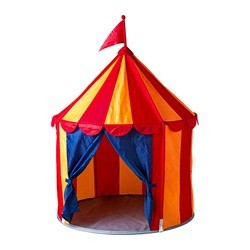 Ikea Pop-up Tent