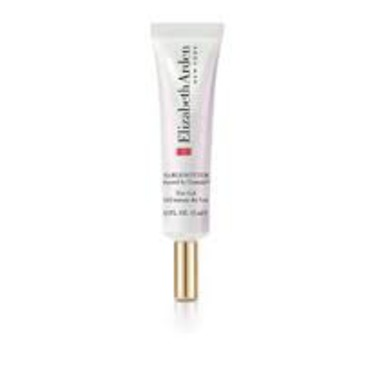 Elizabeth Arden Flawless Future Powered by Ceramide TM Eye Gel
