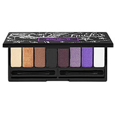 Kat Von D True Romance Eye Shadow Palette
