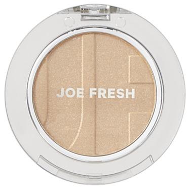 Joe Fresh Highlighter Powder