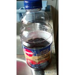 Graves Apple & Blueberry 100% Juice