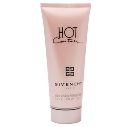 Givenchy Hot Couture Body Lotion