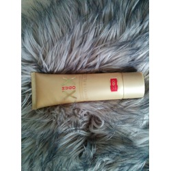 Hugo Boss Hugo XX Body Lotion