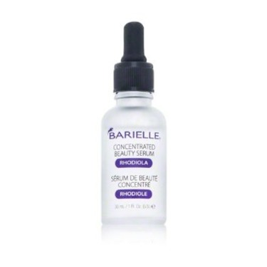 Barielle Concentrated beauty serum