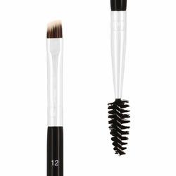 Anastasia Beverly Hills Large Synthetic Duo Brush #12
