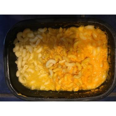 Michelina's Macaroni and Cheese