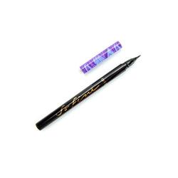 Tarte So Fine Microliner (Eyeliner)