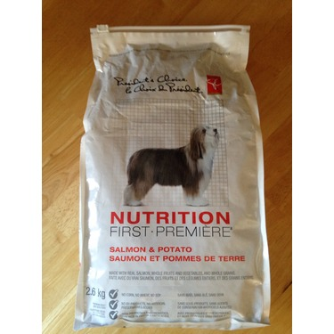 Pc Nutrition First Dog Food Dry Reviews In Miscellaneous Chickadvisor