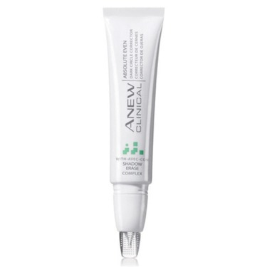Anew Clinical Absolute Even Dark Circle Corrector