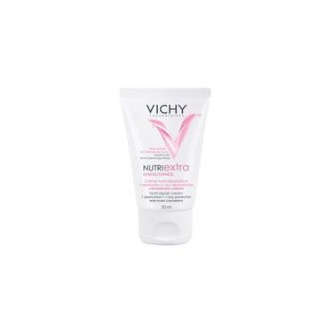 Vichy Nutriextra Hands