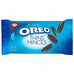 Oreo Mini Thins