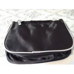 Magictodoor Travel Case Waterproof Cosmetic Bag