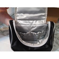Magictodoor Travel Case Waterproof Cosmetic Bag