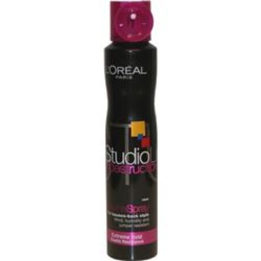 L'Oreal Indestructible Creation Spray