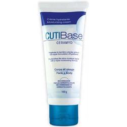 Cutimed CUTIBase Ceramyd Moisturizing Cream