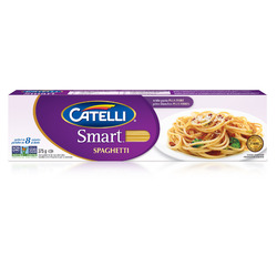 Catelli Smart Spaghetti