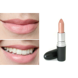 MAC Lipstick   Hue