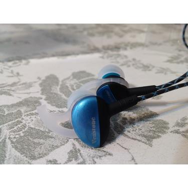 Venstone X2 Sports Headphones Running Gym Headphones