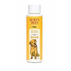 Burt's Bees For Dogs Oatmeal Shampoo