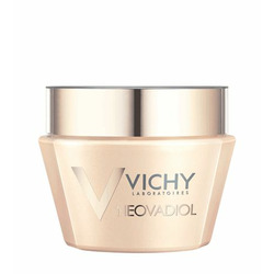 Vichy Neovadiol Compensating Complex Day Cream