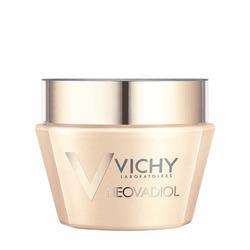 Vichy Neovadiol Compensating Complex Day Cream