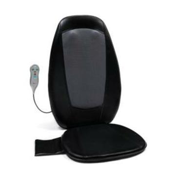 Obus Forme Shiatsu Massaging Cushion with Heat